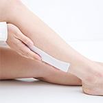 足、ふくらはぎの痛み